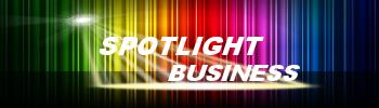 spotlight-by-stuart-miles-4-lg