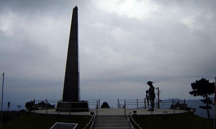 kalinga_war_memorial